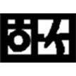 Koreanska Sällskapet
